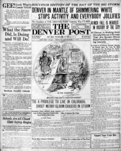 denver-post-record-snow